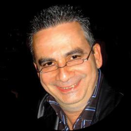 CARLOS BERENGUER, ING
