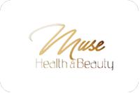 muse-health