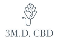 3mdcbd_logo
