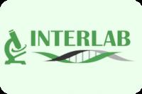 Interlab